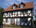 Alsfeld Altenburg Lauterbacher Strasse 10.png