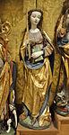 Altar aus Röthis 1476 VLM 3.jpg