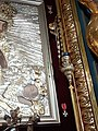 Altar of Our Lady of Consolation in Franciscan Church in Sanok (2020)f.jpg