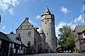 Altena, Germany - panoramio.jpg