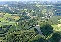 Altena Fuelbecketalsperre FFSW 3156.jpg