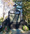 Alter Ehrenfelder Friedhof Oktober 2016 05.jpg