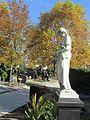 Alter Friedhof - panoramio (13).jpg