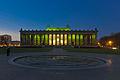 Altes Museum Berlin.jpg