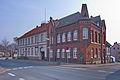 Altes Rathaus und Ratskeller in Eldagsen IMG 4221.jpg