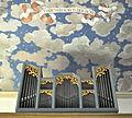 Altfriedland Kloster Orgel (2).jpg