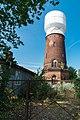 Altglienicke Wasserturm-02.jpg