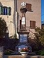 Altiani monument.jpg