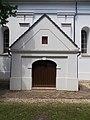 Altreformierte Kirche, S, 2021 Hódmezővásárhely.jpg