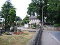 Altstädter Friedhof Erlangen Eingang Münchener Straße.JPG