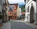 Altstadt-Fuessen-JR-G6-6650-2020-06-21.jpg