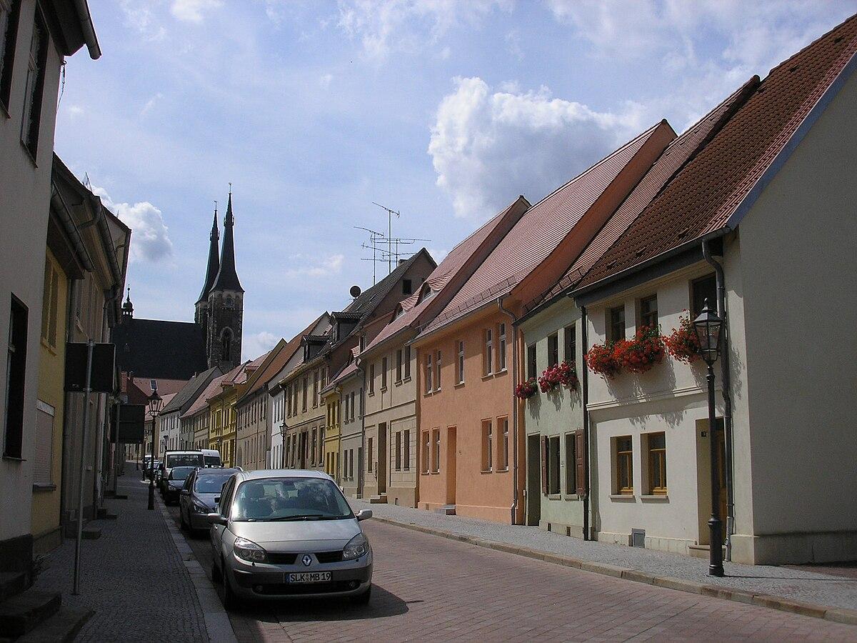 Altstadt Köthen.JPG