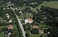 Alva kyrka - KMB - 16000300024417.jpg