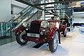 Alvis FWD Type FA (37548034291).jpg