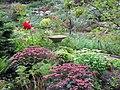 Aménagements paysagers dans les Jardins de Métis - panoramio.jpg