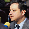 Américo Zúñiga Martínez.jpg