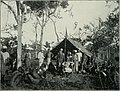 Am Tendaguru - Leben und Wirken einer deutschen Forschungsexpedition zur Ausgrabung vorweltlicher Riesensaurier in Deutsch-Ostafrika (1912) (18166453721).jpg