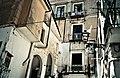 Amalfi, Italy (22597150592).jpg