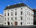Amalienburg_Vienna_Sept_2006_003.jpg