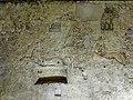 Amarna Nordgräber Panehsy 13.jpg