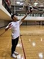 Amateur college volleyball.jpg