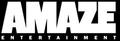 Amaze Entertainment logo.png