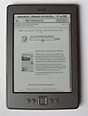 Amazon Kindle 4.jpg