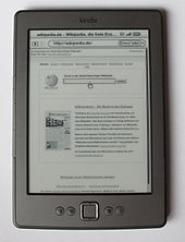 How to upload kindle books to kindle