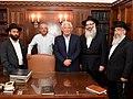 Ambassador visit Kfar Chabad 2018 (40922642441).jpg