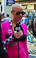 Amber Rose 2011.jpg