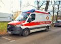 Ambulance in Tallinn, Estonia.png