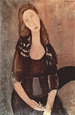 Amedeo Modigliani 023.jpg