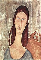 Amedeo Modigliani 024.jpg