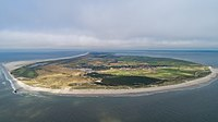 Ameland aerial view from the west.jpg