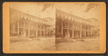 American House, from Robert N. Dennis collection of stereoscopic views.png