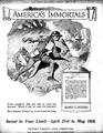 American Immortals - Evening public ledger - April 17 1919.png