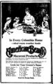 American beauty macaroni newspaper ad.png