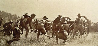 American soldiers during the Moro Campaigns.jpg