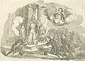 Americanism versus Romanism, or the cis-Atlantic battle between Sam and the pope (1856) (14595886059).jpg