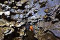 Amjak Cave (4).jpg
