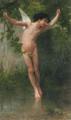 Amourvoltigeant W-A Bouguereau.png