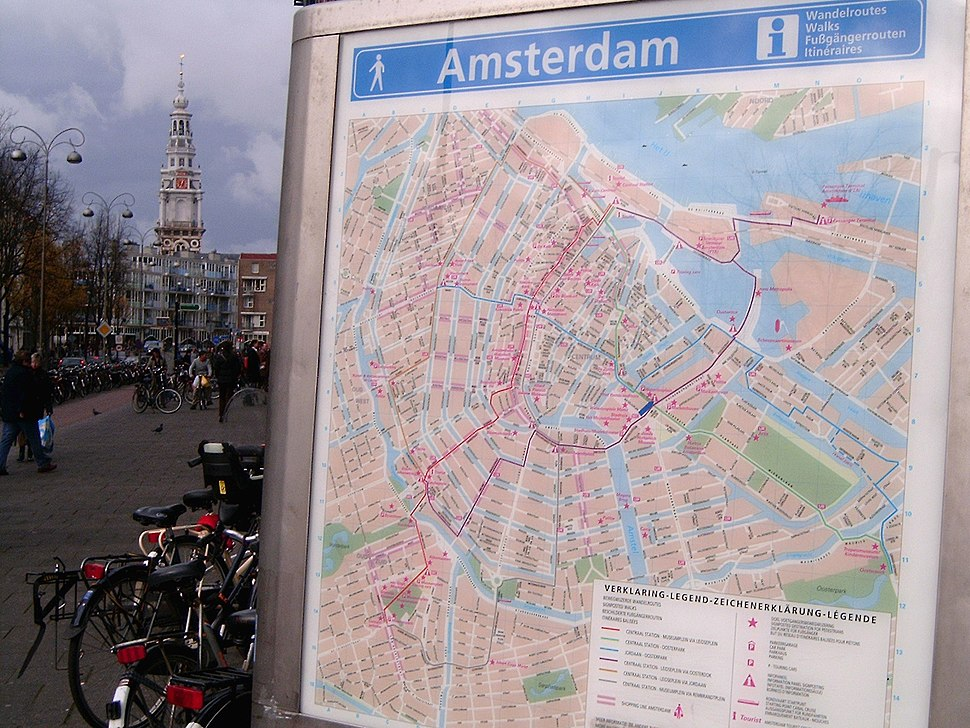 Amsterdam333