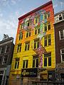 Amsterdam41.JPG