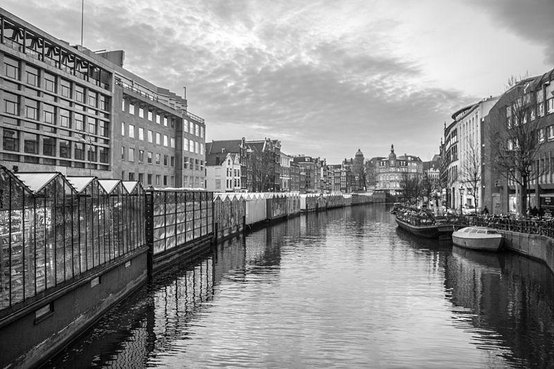 File:Amsterdam (15872757839).jpg