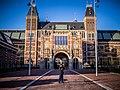 Amsterdam (8697327903).jpg