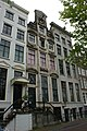 Amsterdam - Herengracht 402.JPG