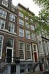 amsterdam - herengracht 414