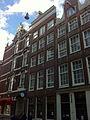 Amsterdam - Nieuwe Doelenstraat 1a.jpg