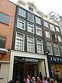 Amsterdam - Nieuwendijk 179.jpg