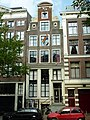 Amsterdam - Raamgracht 9.JPG